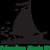 Zondag: Regio Sprintkampioenschappen 2014