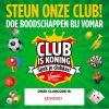 Doe mee met de Vomar Club-actie!!