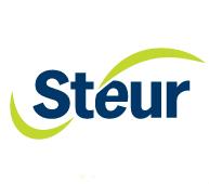 Steurlogo1