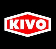 Kivologo