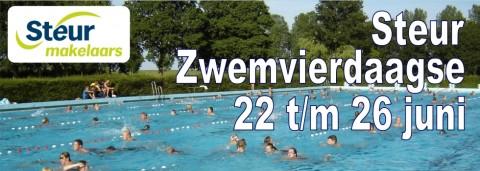 zwemvierdaagse_2015_website_v1w