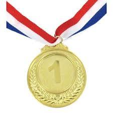 goud_medaille
