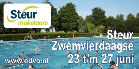 zwemvierdaagse_2014