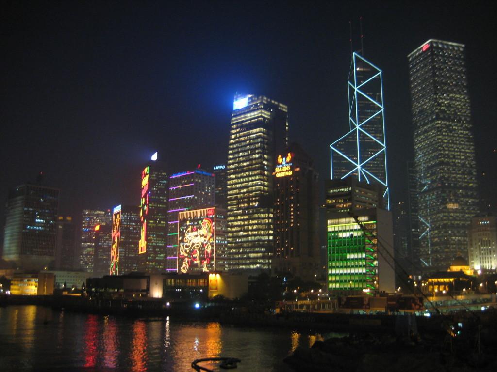 Hong-Kong-light-show-2
