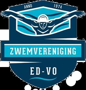 Logo EDVO