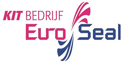Logo_Euroseal