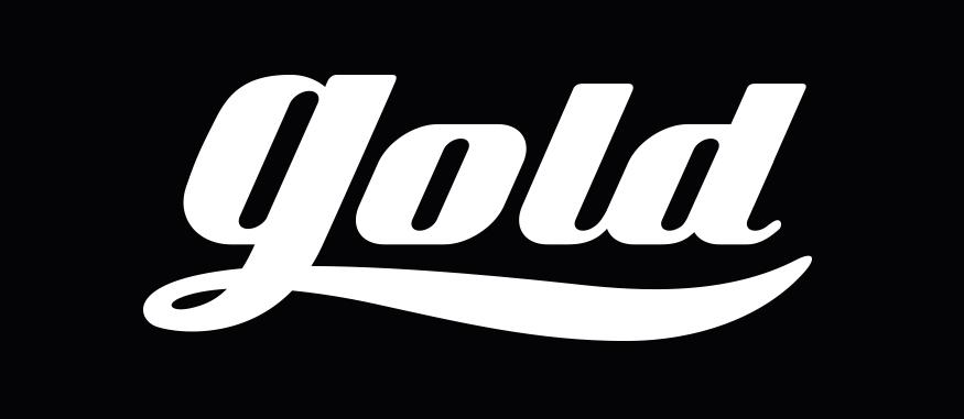 gold-logo-edvo-web