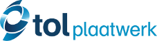 logo_tol_227x60