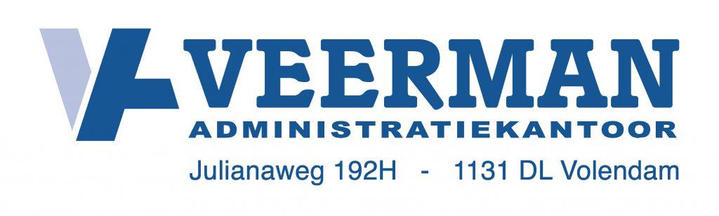 Logo Veerman_Pagina_1