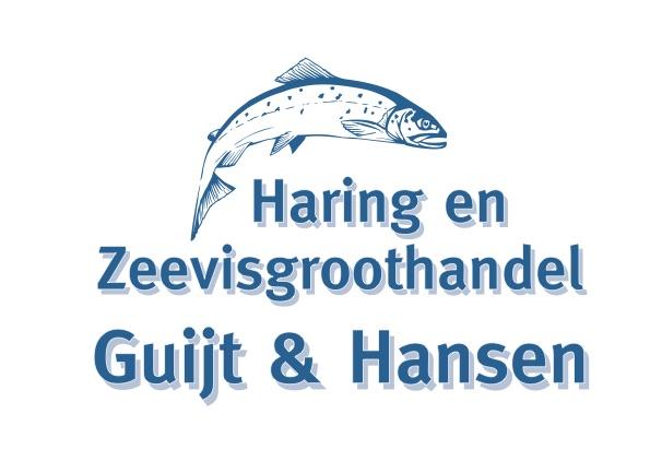logo_guijt&hansen